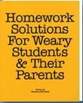 homeworksolutions.jpg