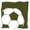SCEF-soccer