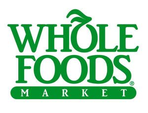 whole-foods-logo-md