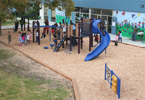 DLV play structure.sm