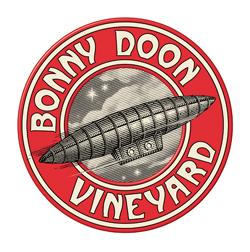 Dine at the Cellar Door at Bonny Doon Vineyard ($32 Value)