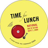 time_for_lunch-email button