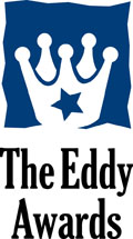 Food, What wins an Eddy Award