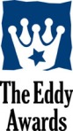 The Eddy Awards.web