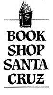 bookshopsclogo