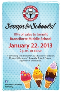 Scoops-BranciforteMiddle