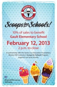 Scoops-Gault