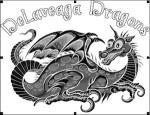 DLV dragon