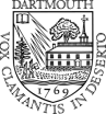 Dartmouth_College_shield.svg