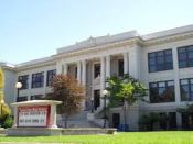 santa cruz high school 2