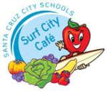 surf city cafe