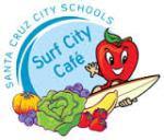 surf city cafe