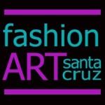 FashionArt logo 2014