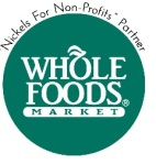 whole foods nickels july 2015